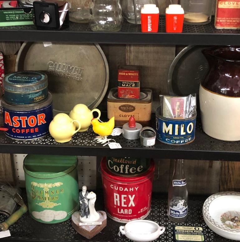 Antiques, antique dealer Fresno, rustic decor Fresno